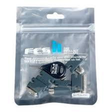 FCS TAB INFILL KIT (FCS|| to FCS) ; ; ;