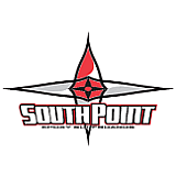 SOUTHPOINT