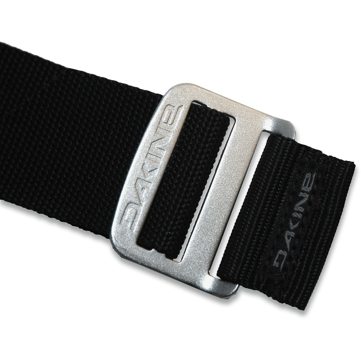 DAKINE HARNESS BELT  ;WITH POSILOCK ; ;