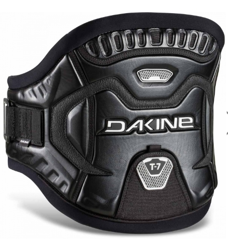 2017 DAKINE T-7 WINDSURF HARNESS ;2017 ;M ;BLACK